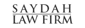 Saydah Law Firm
