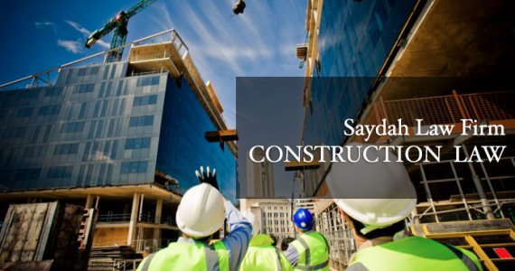 florida-construction-law