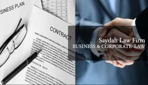 orlando business lawyer
