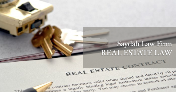 orlando real estate law firm